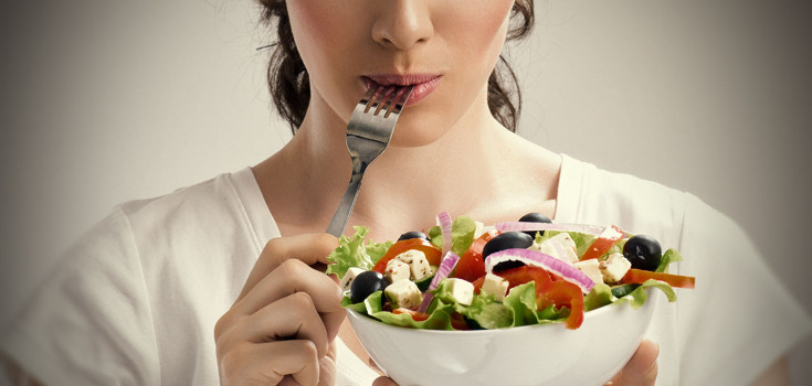 8 tips on how to eat healthy weight loss and health tips eating a healthy balanced diet is an important part of maintaining good health and can help you feel your best it doesnt have to be difficult either ccuart Choice Image